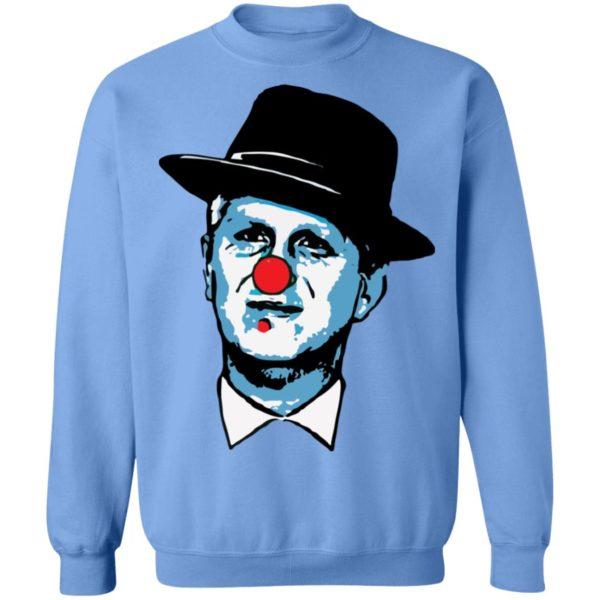 redirect03312021000316 11 600x600 - Michael Rapaport clown shirt