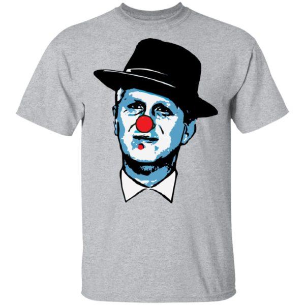 redirect03312021000316 2 600x600 - Michael Rapaport clown shirt