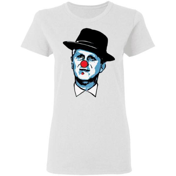 redirect03312021000316 3 600x600 - Michael Rapaport clown shirt