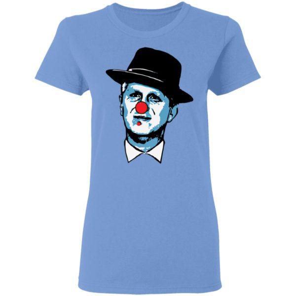 redirect03312021000316 4 600x600 - Michael Rapaport clown shirt