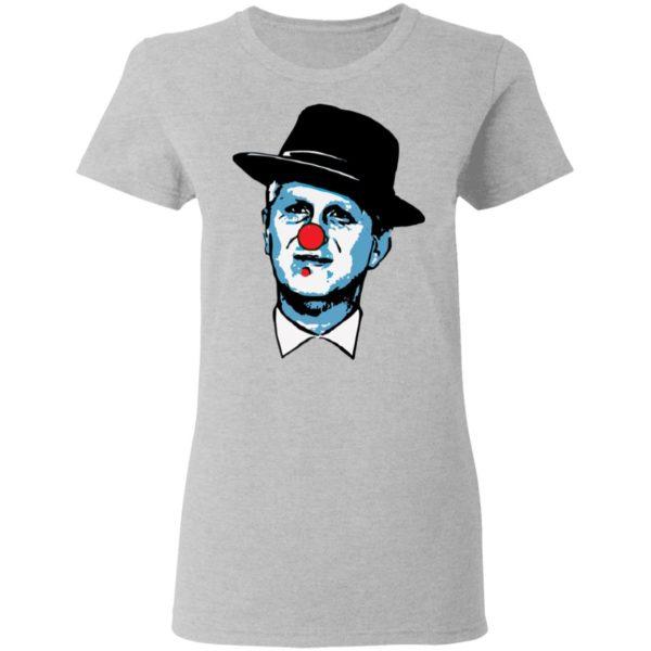 redirect03312021000316 5 600x600 - Michael Rapaport clown shirt