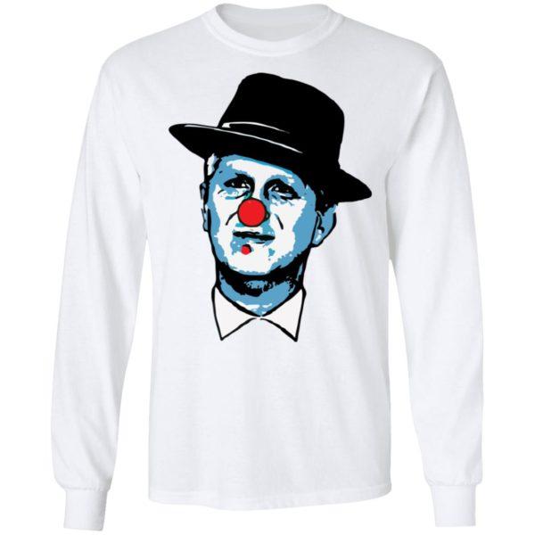 redirect03312021000316 6 600x600 - Michael Rapaport clown shirt
