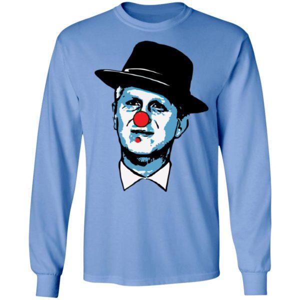 redirect03312021000316 7 600x600 - Michael Rapaport clown shirt