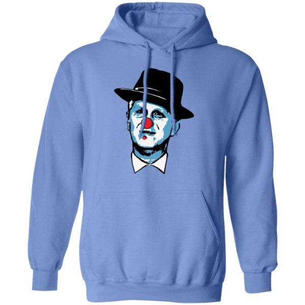 redirect03312021000316 9 600x600 - Michael Rapaport clown shirt