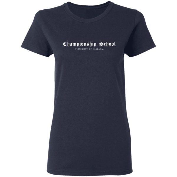 redirect04052021110412 3 600x600 - Championship School University of Alabama shirt