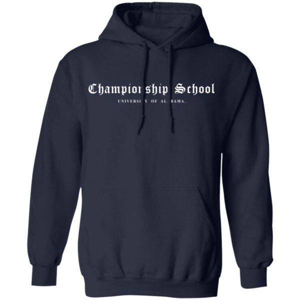 redirect04052021110412 7 600x600 - Championship School University of Alabama shirt