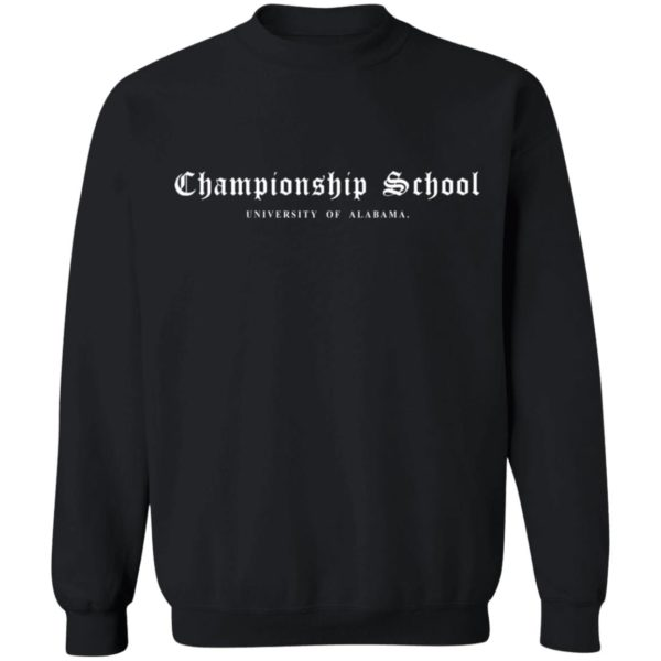redirect04052021110412 8 600x600 - Championship School University of Alabama shirt