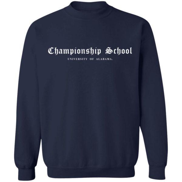 redirect04052021110412 9 600x600 - Championship School University of Alabama shirt