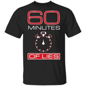 redirect04122021100452 300x300 - 60 minutes of lies shirt