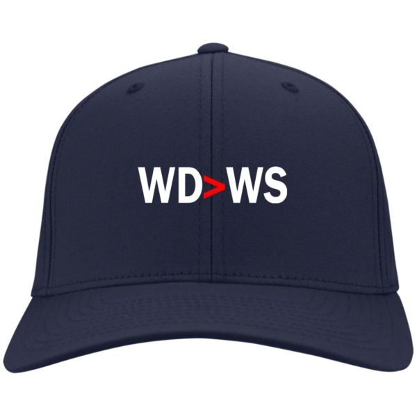 redirect06042021210616 3 600x600 - wd ws hat