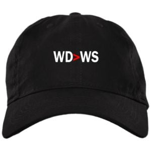 redirect06042021210616 300x300 - wd ws hat