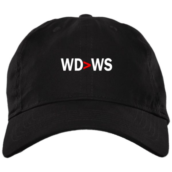 redirect06042021210616 600x600 - wd ws hat