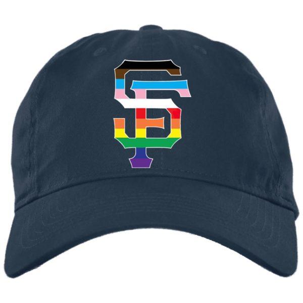 redirect06052021230620 1 600x600 - Giants pride hat