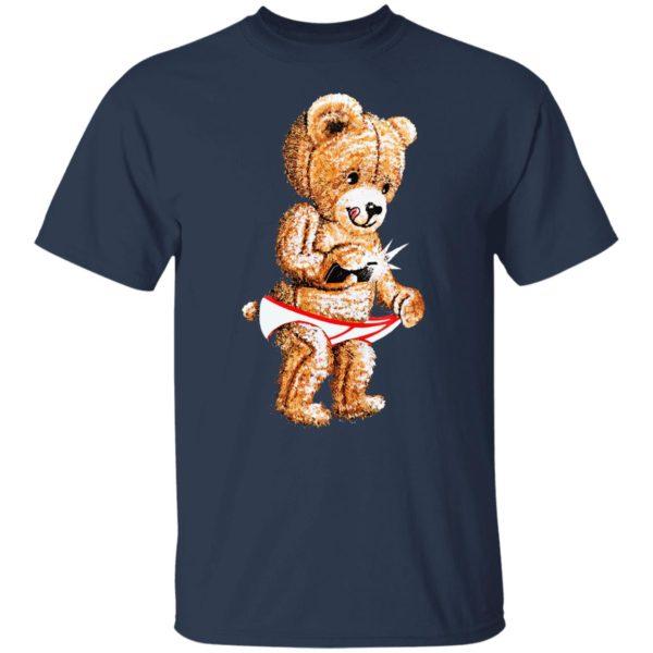 redirect06082021040652 1 600x600 - Giannis Teddy Bear shirt