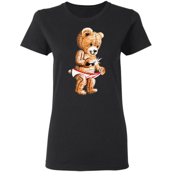 redirect06082021040652 2 600x600 - Giannis Teddy Bear shirt