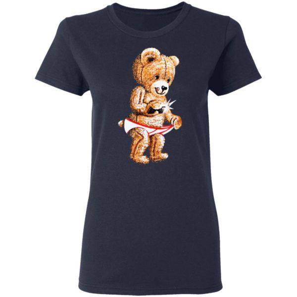 redirect06082021040652 3 600x600 - Giannis Teddy Bear shirt