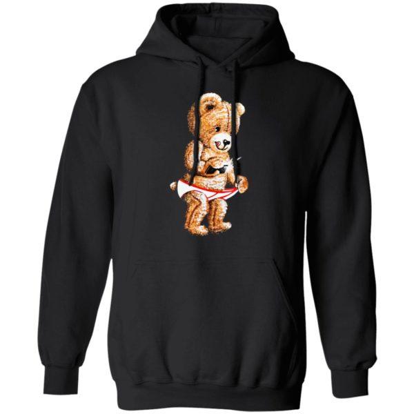 redirect06082021040652 6 600x600 - Giannis Teddy Bear shirt