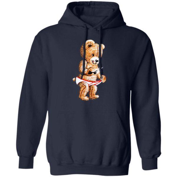 redirect06082021040652 7 600x600 - Giannis Teddy Bear shirt