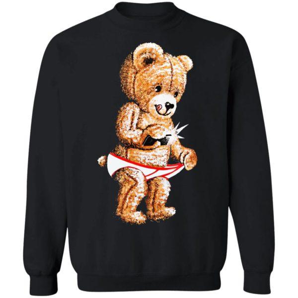 redirect06082021040652 8 600x600 - Giannis Teddy Bear shirt