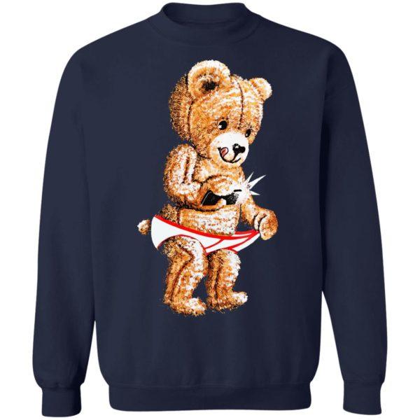 redirect06082021040653 600x600 - Giannis Teddy Bear shirt