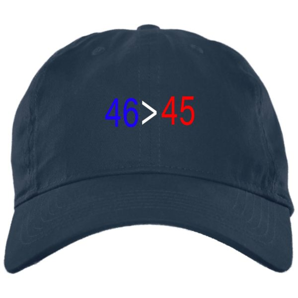 redirect06092021030642 1 600x600 - 46 Is greater than 45 hat