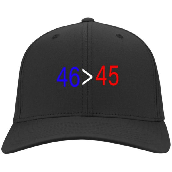 redirect06092021030642 2 600x600 - 46 Is greater than 45 hat