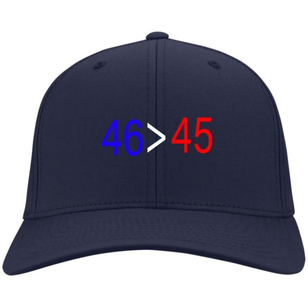 redirect06092021030642 3 600x600 - 46 Is greater than 45 hat
