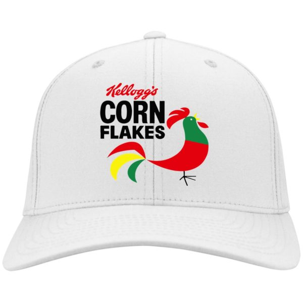 redirect07212021220734 1 600x600 - Corn flakes hat