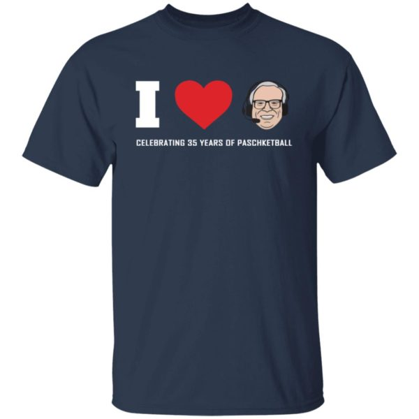 redirect07222021000706 1 600x600 - Giannis I love Jim Paschke celebrating 35 years of paschketball shirt