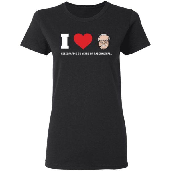 redirect07222021000706 2 600x600 - Giannis I love Jim Paschke celebrating 35 years of paschketball shirt