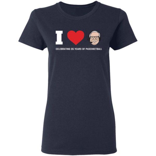 redirect07222021000706 3 600x600 - Giannis I love Jim Paschke celebrating 35 years of paschketball shirt