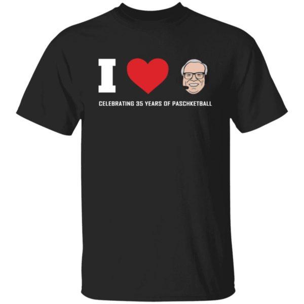 redirect07222021000706 600x600 - Giannis I love Jim Paschke celebrating 35 years of paschketball shirt