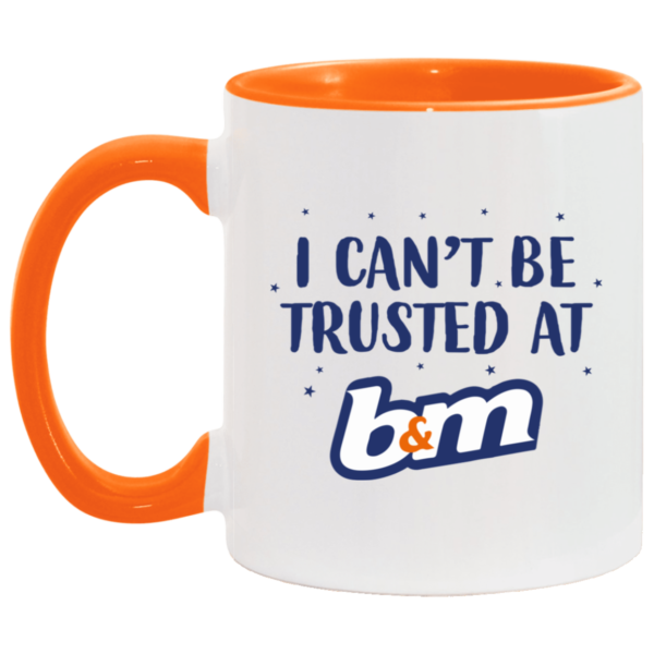 redirect07272021070729 4 600x600 - I can't be trusted at b&m mug