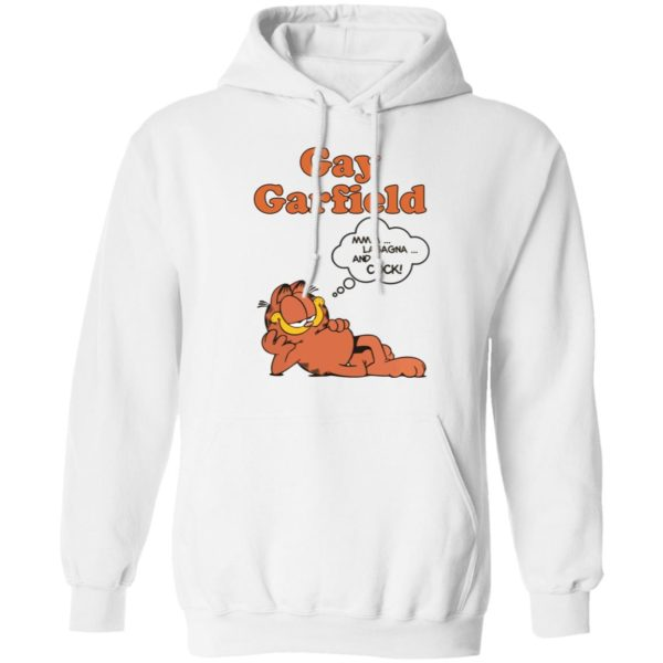redirect07272021080708 7 600x600 - Gay Garfield shirt