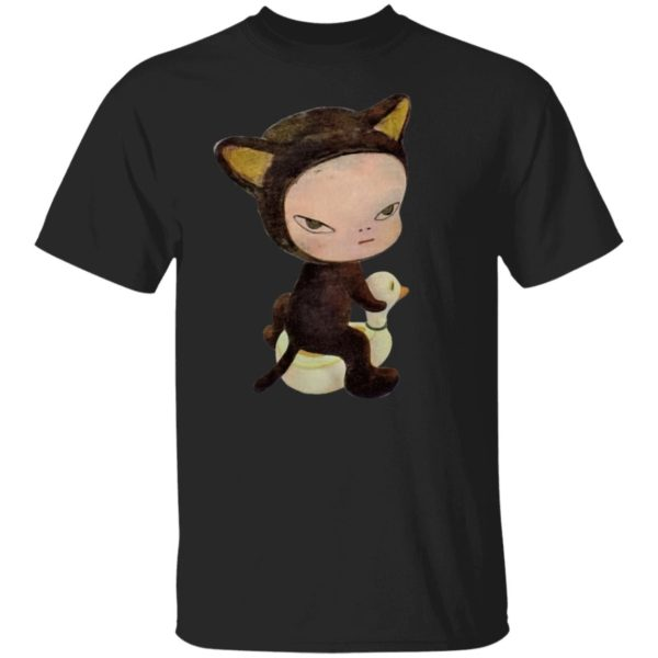 redirect07272021080716 600x600 - Yoshitomo Nara Harmless shirt