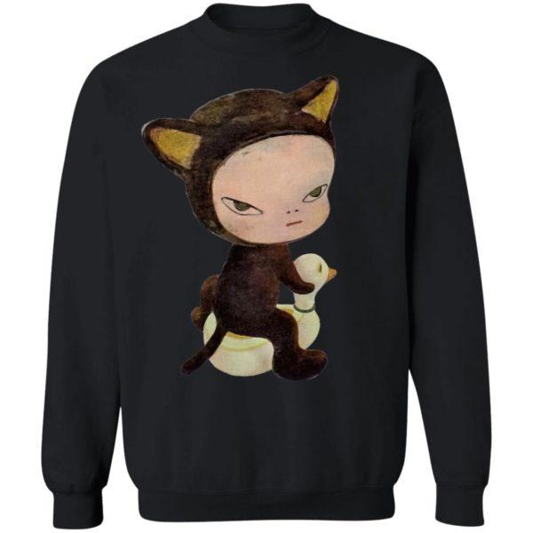 redirect07272021080716 8 600x600 - Yoshitomo Nara Harmless shirt