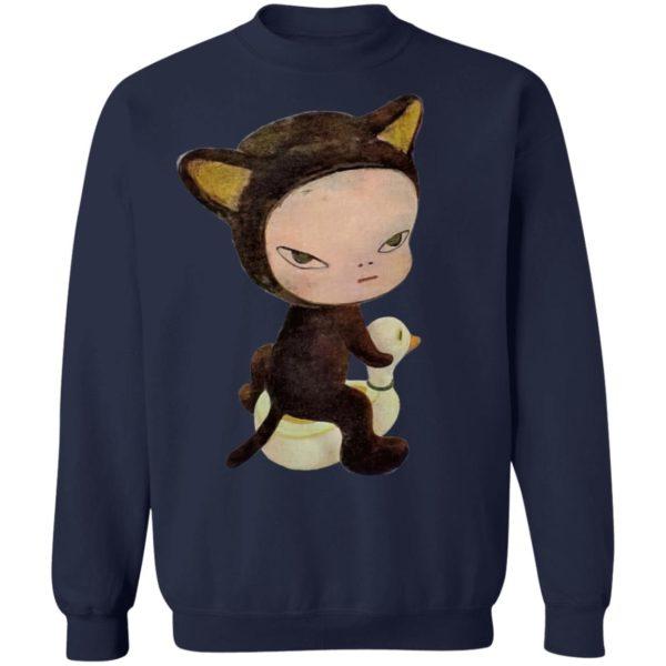 redirect07272021080717 600x600 - Yoshitomo Nara Harmless shirt