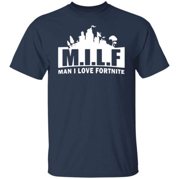 redirect07292021040751 1 600x600 - MILF Man I love fortnite shirt