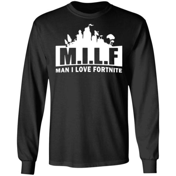 redirect07292021040751 4 600x600 - MILF Man I love fortnite shirt