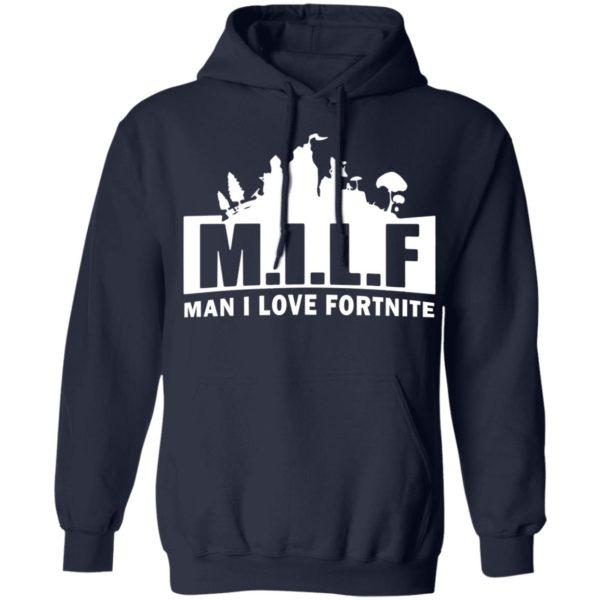 redirect07292021040751 7 600x600 - MILF Man I love fortnite shirt
