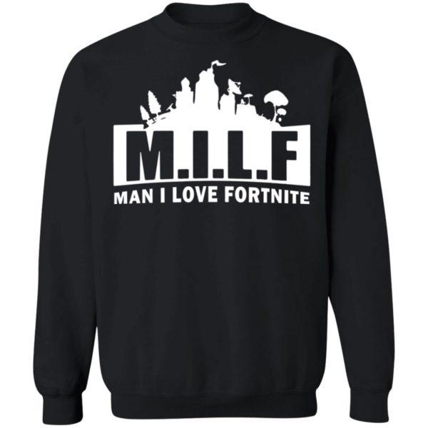 redirect07292021040751 8 600x600 - MILF Man I love fortnite shirt