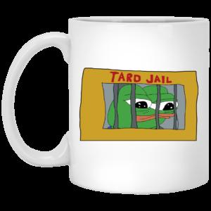 redirect08022021080847 300x300 - Tard Jail pepe frog mug