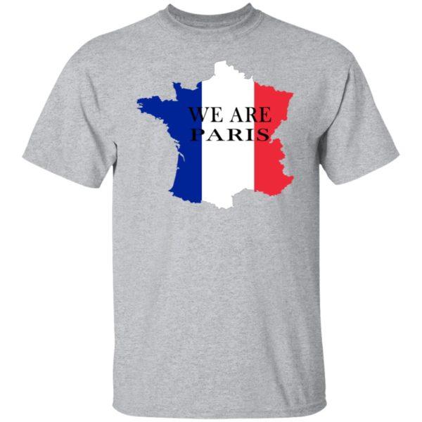 redirect08162021090826 1 600x600 - We are Paris shirt