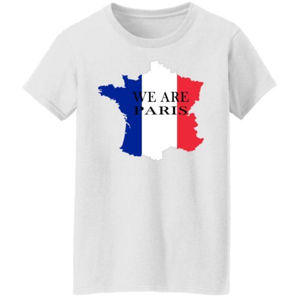 redirect08162021090826 2 600x600 - We are Paris shirt