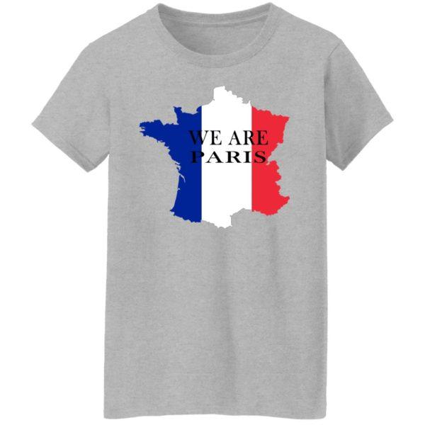 redirect08162021090826 3 600x600 - We are Paris shirt