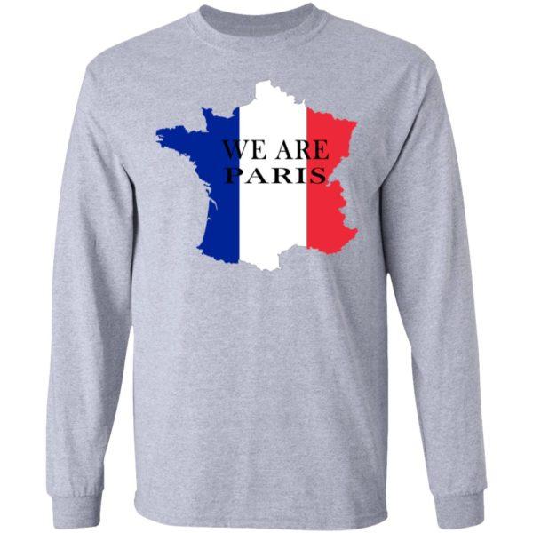 redirect08162021090826 4 600x600 - We are Paris shirt