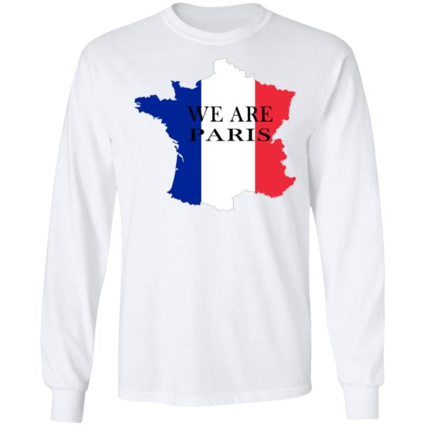 redirect08162021090826 5 600x600 - We are Paris shirt