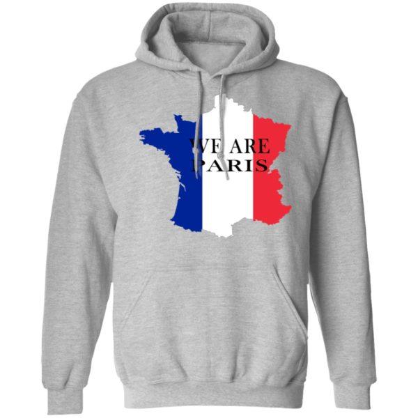redirect08162021090826 6 600x600 - We are Paris shirt