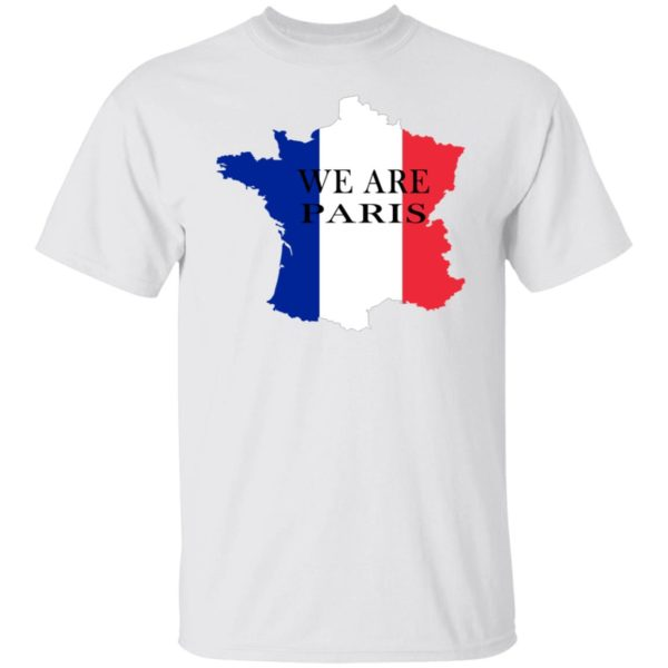redirect08162021090826 600x600 - We are Paris shirt