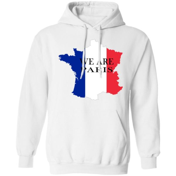 redirect08162021090826 7 600x600 - We are Paris shirt